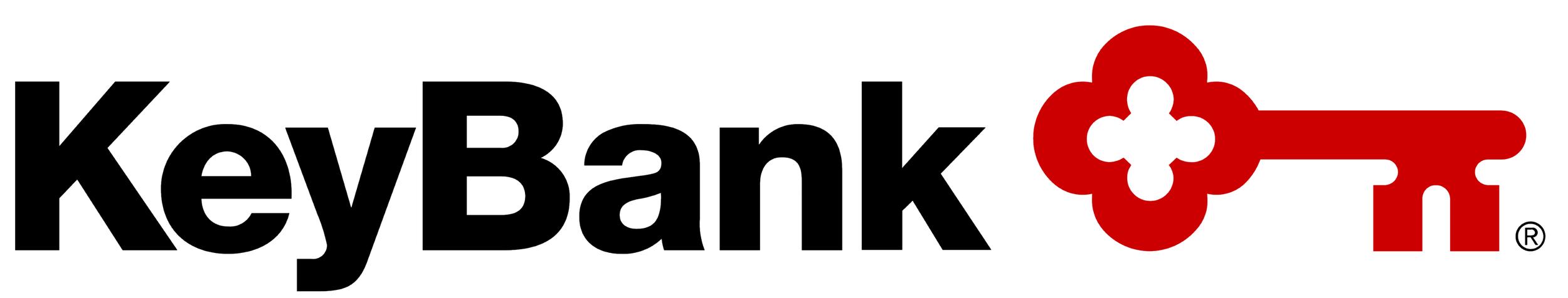 KeyBank_logo.png