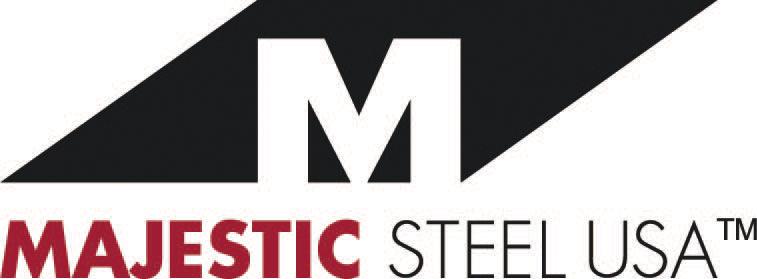 Majestic_Steel.jpg
