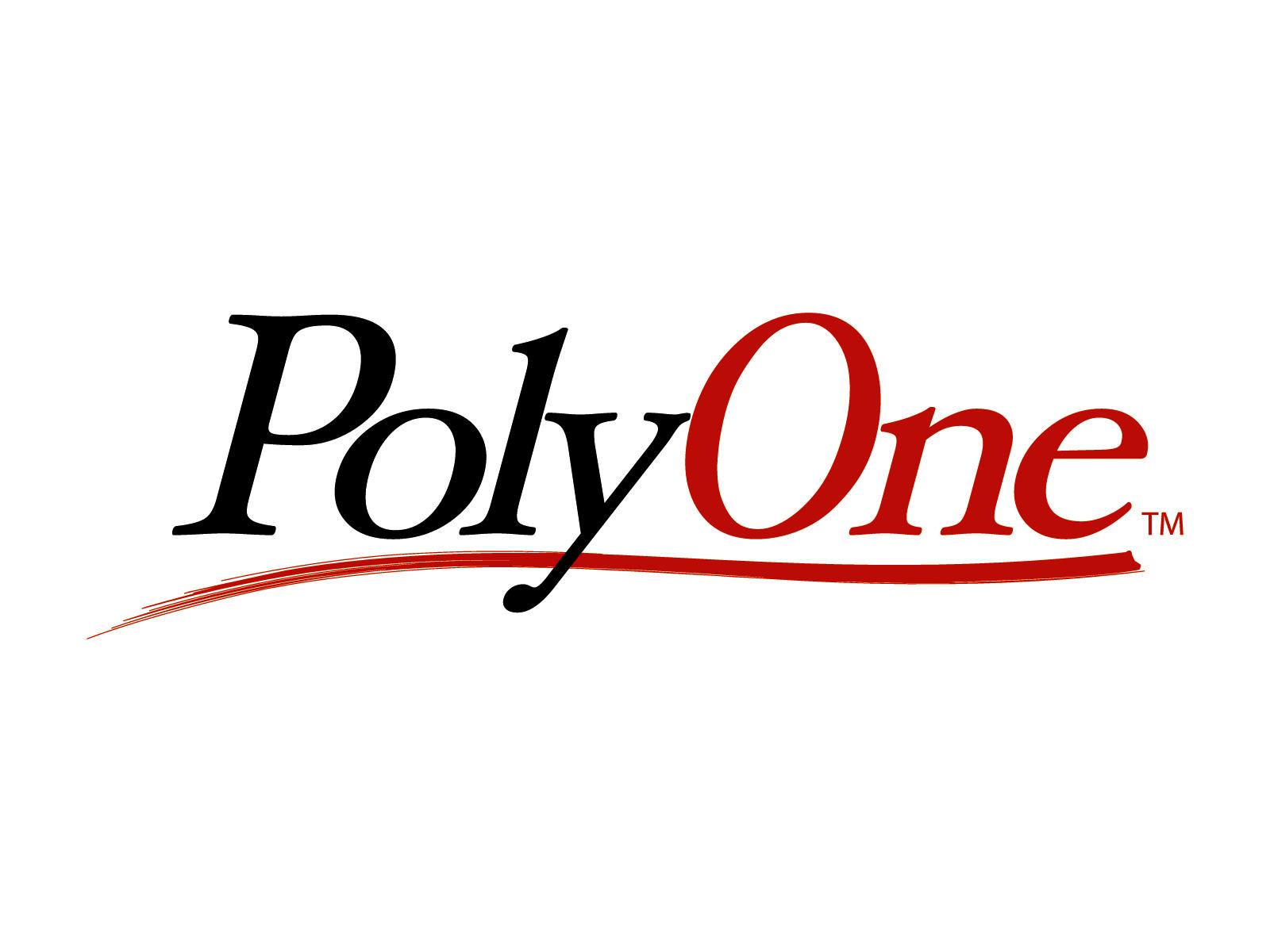 PolyOne.jpg
