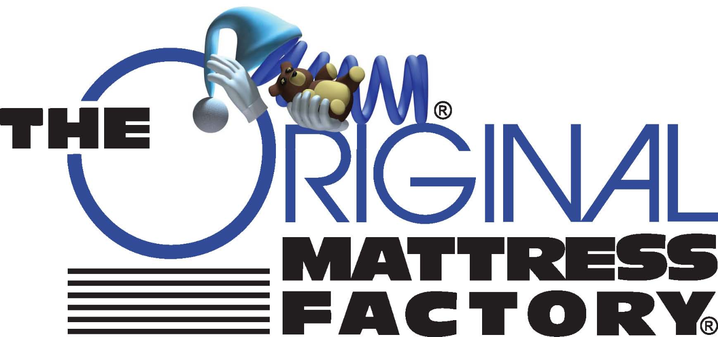 OriginalMattressFactory.png