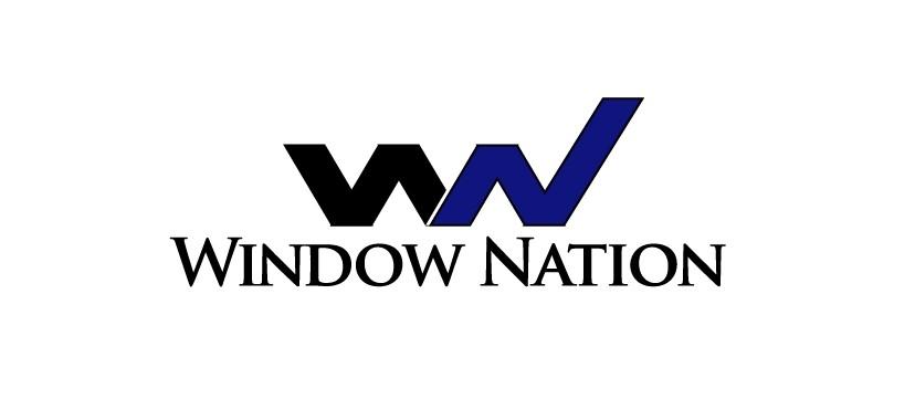 Window-Nation.jpg
