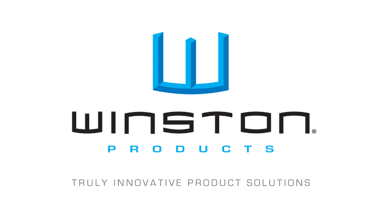 WinstonProducts.jpg