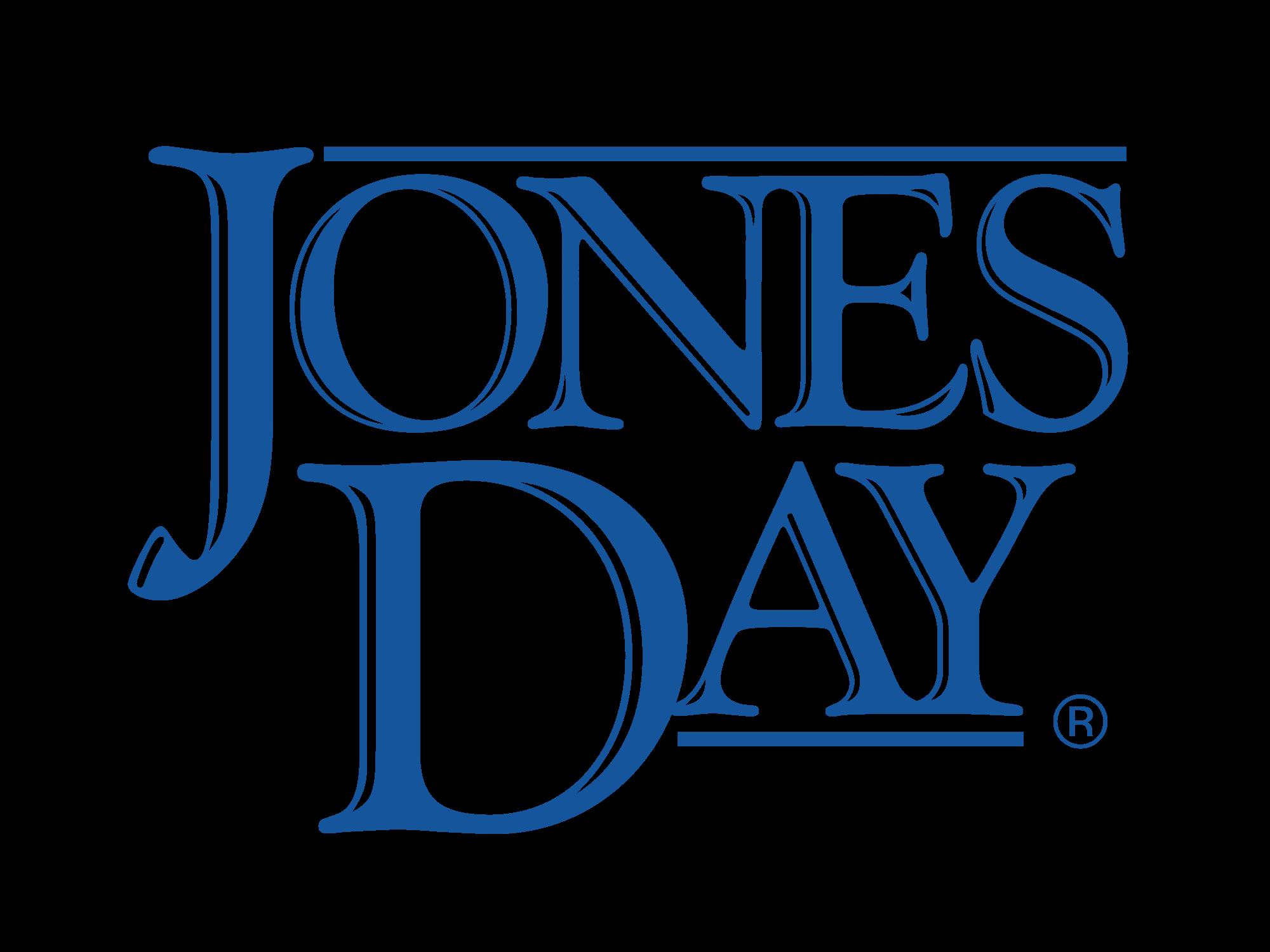 JonesDay.png