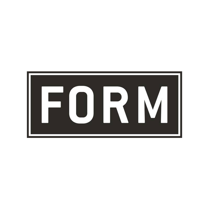 FormGroup.jpg