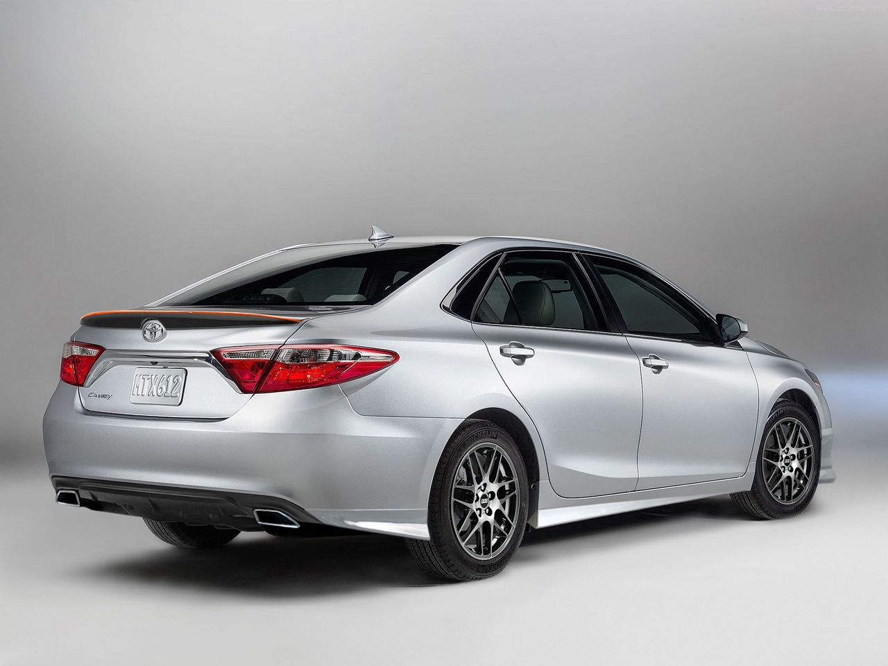 camry-back-antracite.jpg