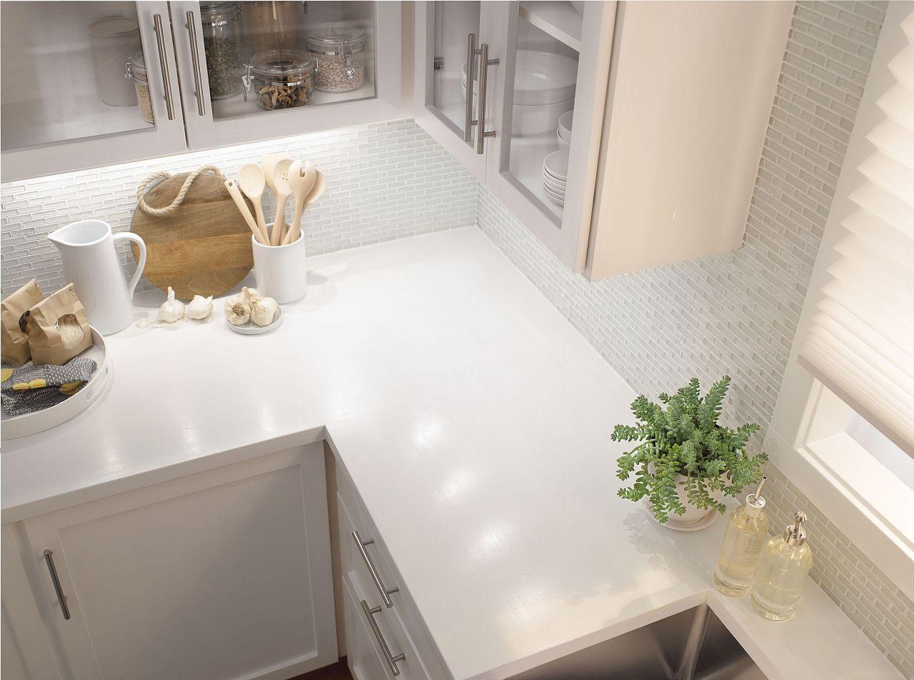 kichler-kitchen-under-cabinet-light-diffuser-comparisonv1.jpg