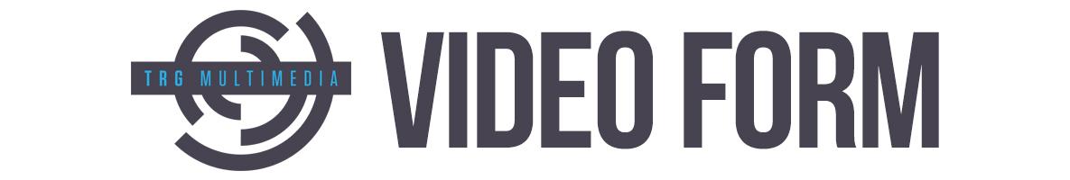 Header_Video.jpg