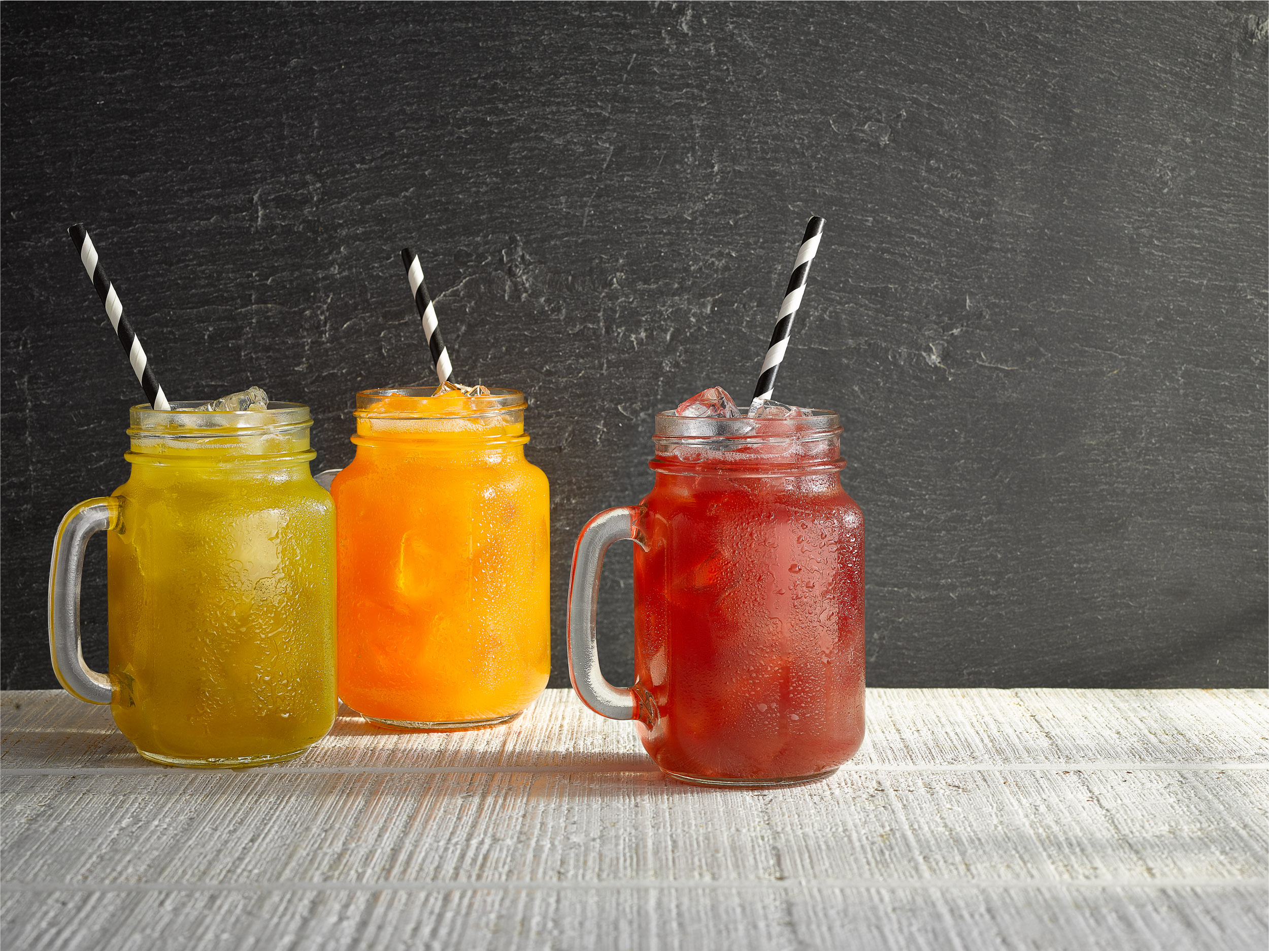 Citrus,+Berry,+Apple+Juice+Group.jpg