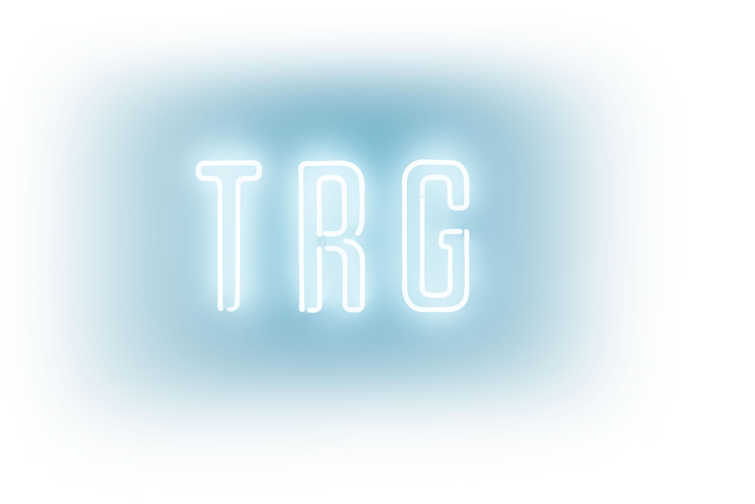 TRGsign.jpg
