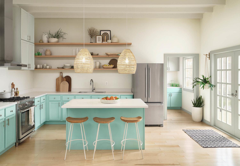 April_COTM_Full+Kitchen.jpg