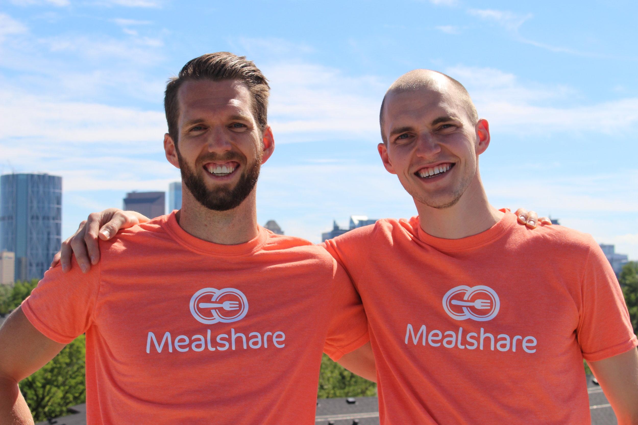 Mealshare Founders.jpg