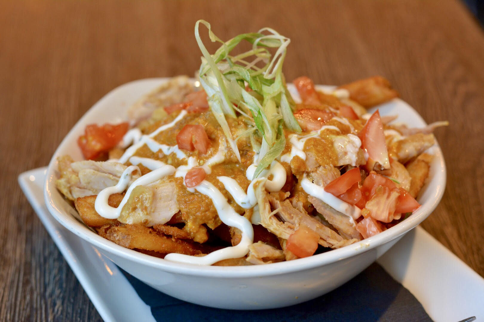 328 Taphouse Curry Poutine 1.jpg