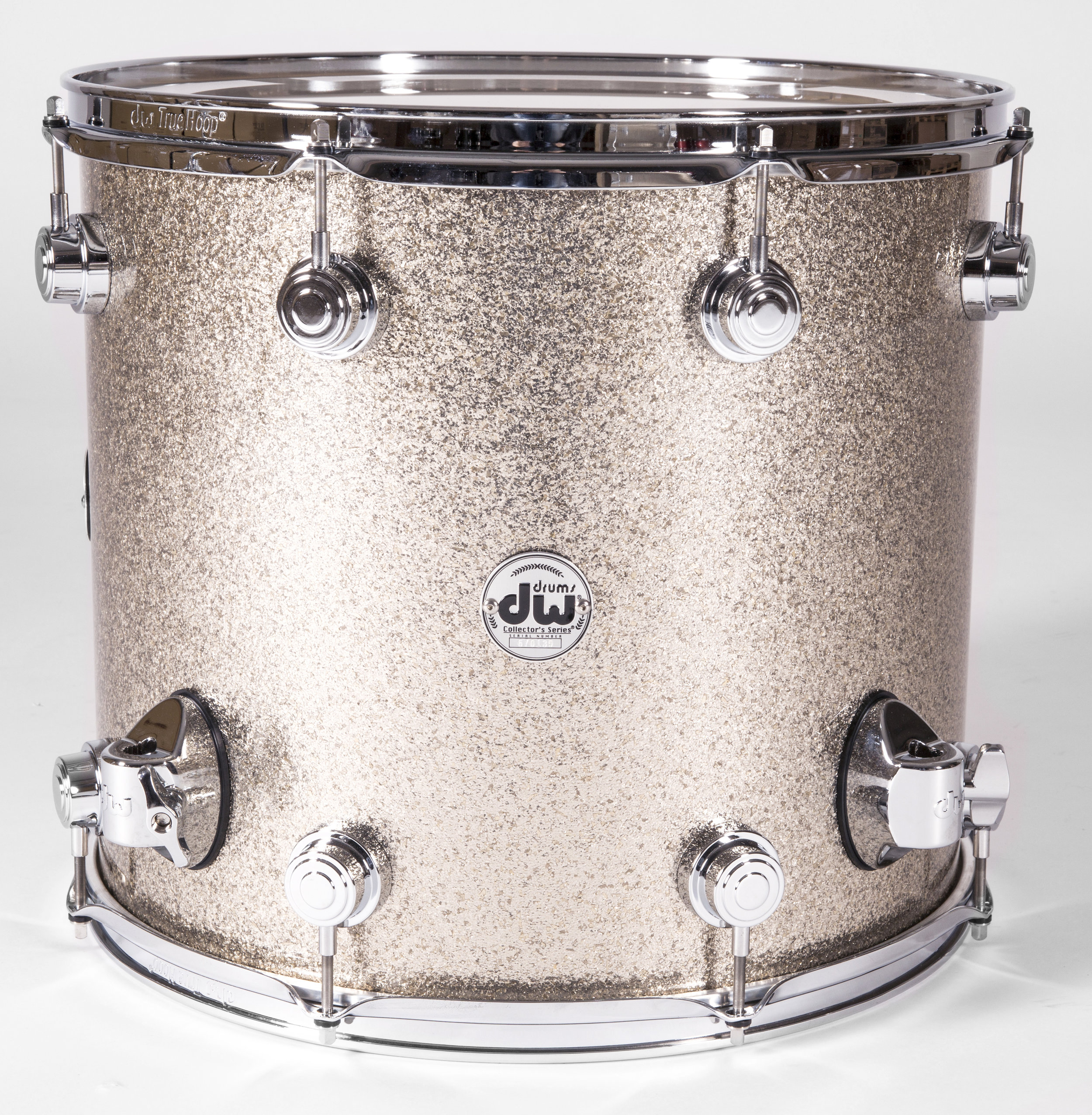 FP Nickel Sparkle Glass C.JPG