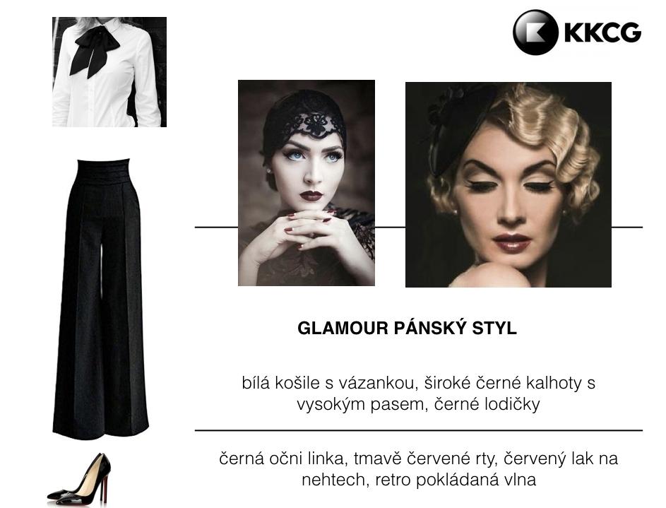 KKCG_kostymy (kopie).002.jpeg