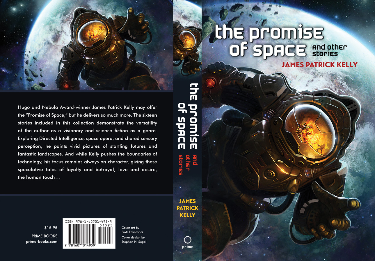 PromiseOfSpace-fullcover-FI.jpg