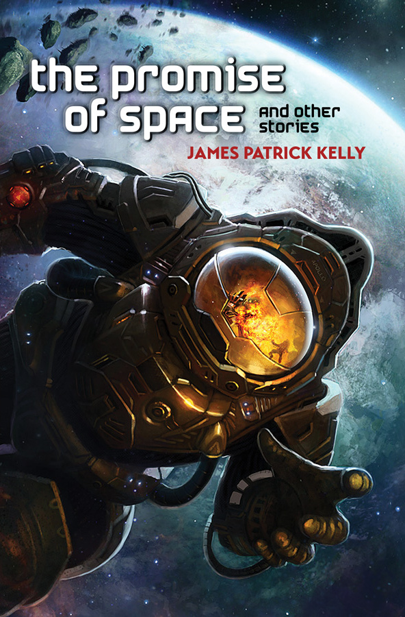 PromiseOfSpace cover actual.jpg