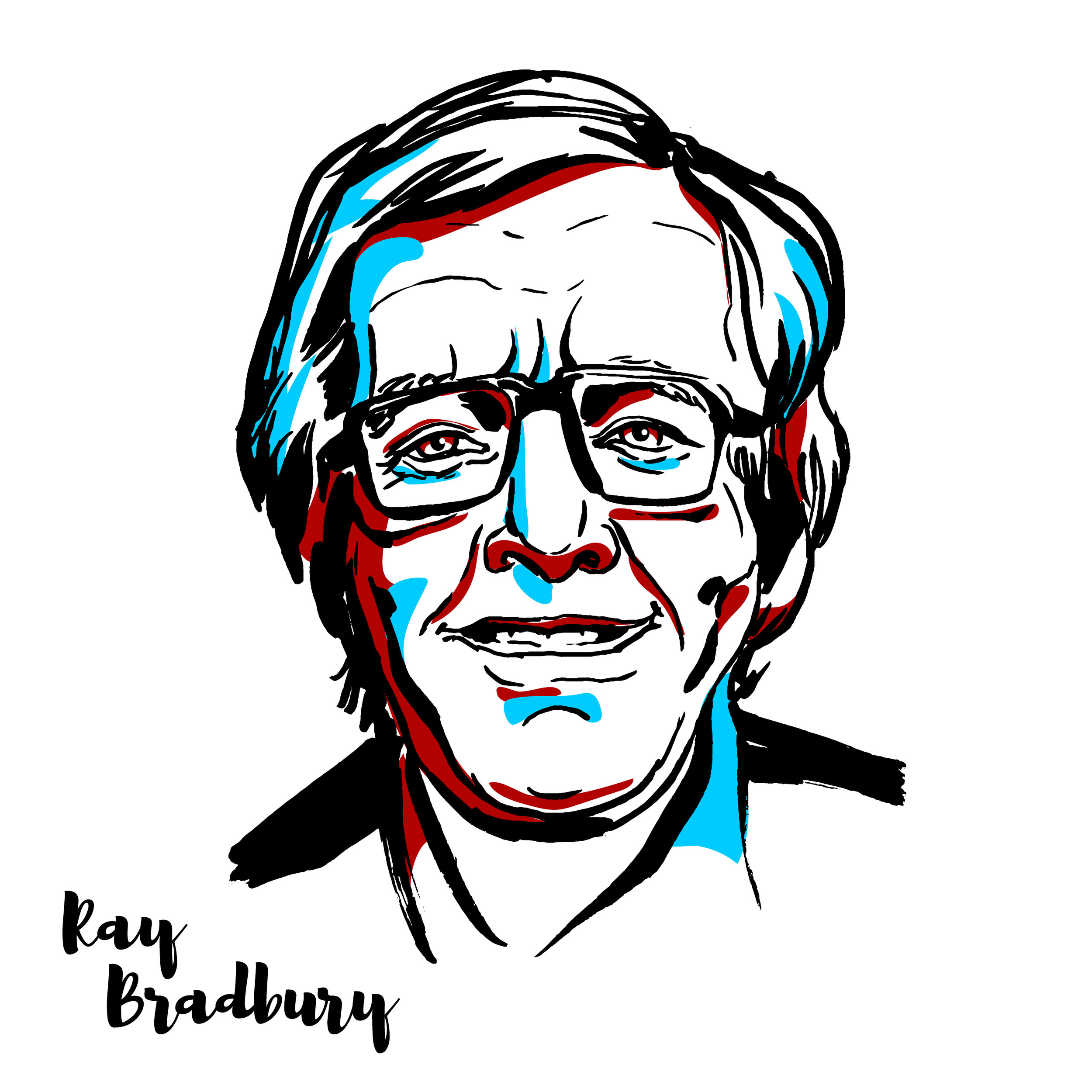 Ray_Bradbury.jpg