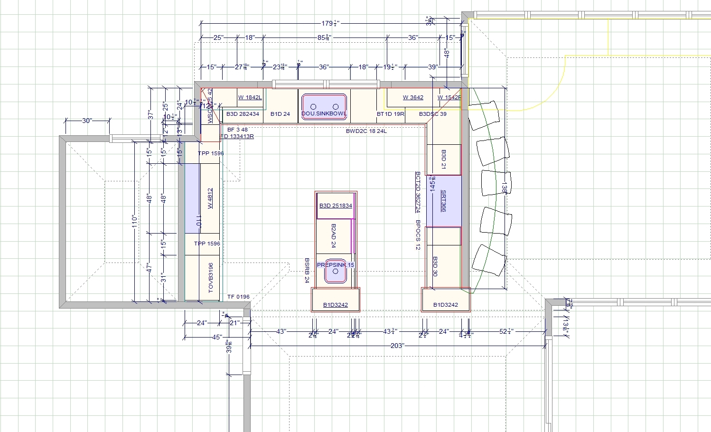 dovetail designs vt floor plan