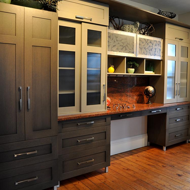 dovetail-designs-vt_showroom-3.JPG