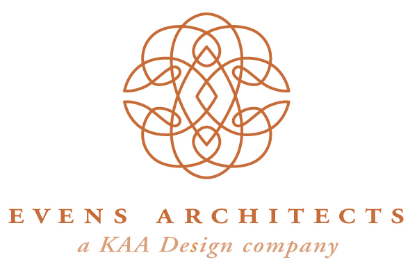 Evens Architects