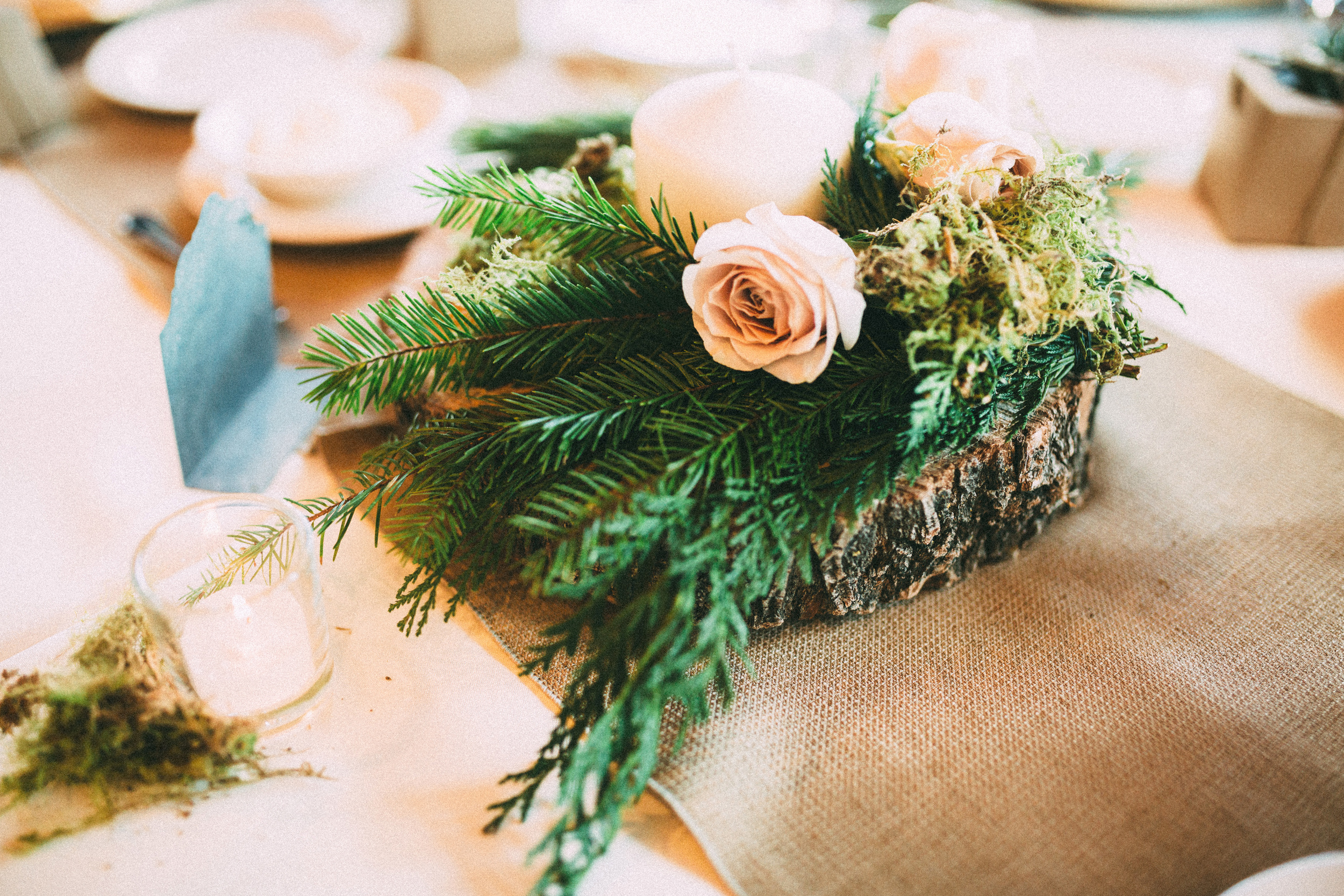 chic-winter-wedding-tips-michael-russo-witney-carson-dwts-celebrity-event-planning-ideas