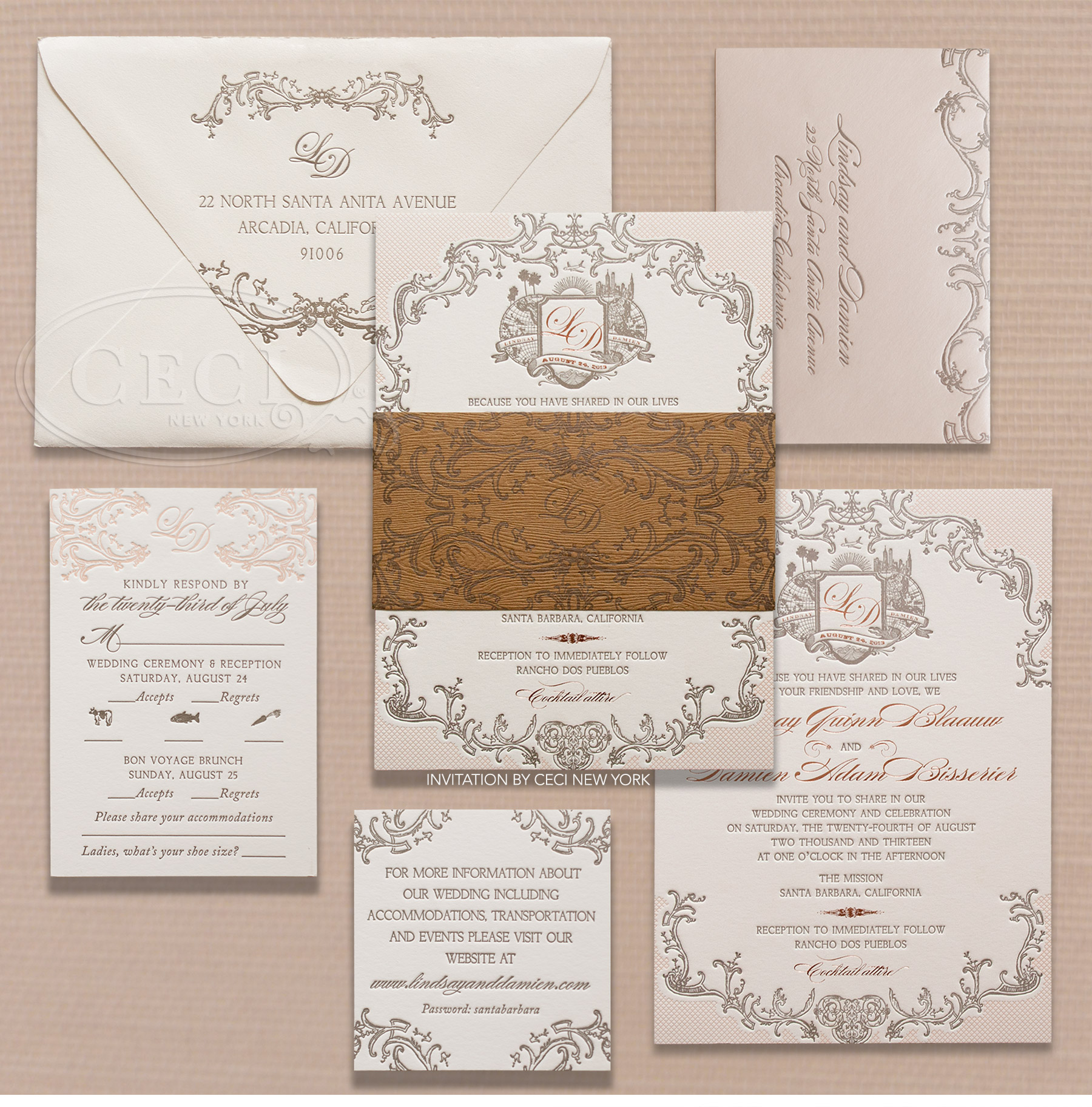 luxury_wedding_rancho_dos_pueblos_santa_barbara_california_ranch_rustic_travel_pink_blush_invitations_v245_om_1a.jpg