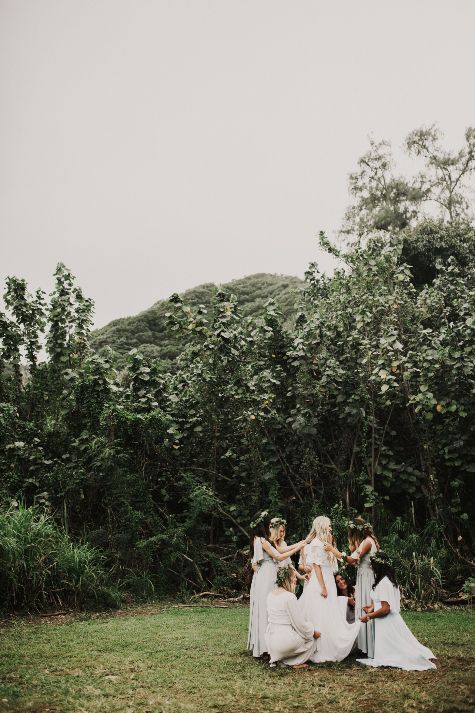 india-earl-the-art-of-photography-wedding-engagements-bridal