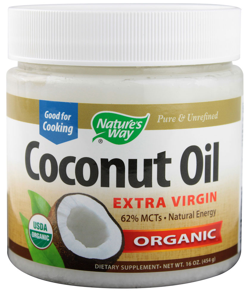 natures_way_coconut_oil_ceci_johnson_pregnancy_finds_tips.jpg