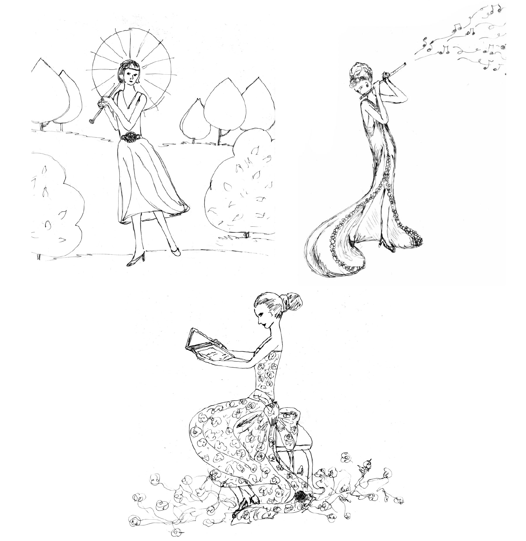 ceci_johnson_ceci_new_york_orali_perfume_custom_branding_logo_design_business_collateral_illustration_v242_03