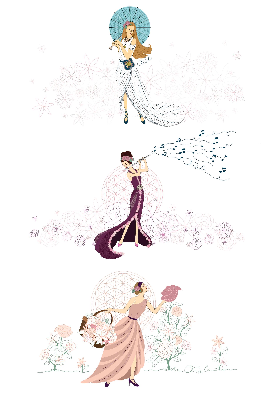 ceci_johnson_ceci_new_york_orali_perfume_custom_branding_logo_design_business_collateral_illustration_v242_04