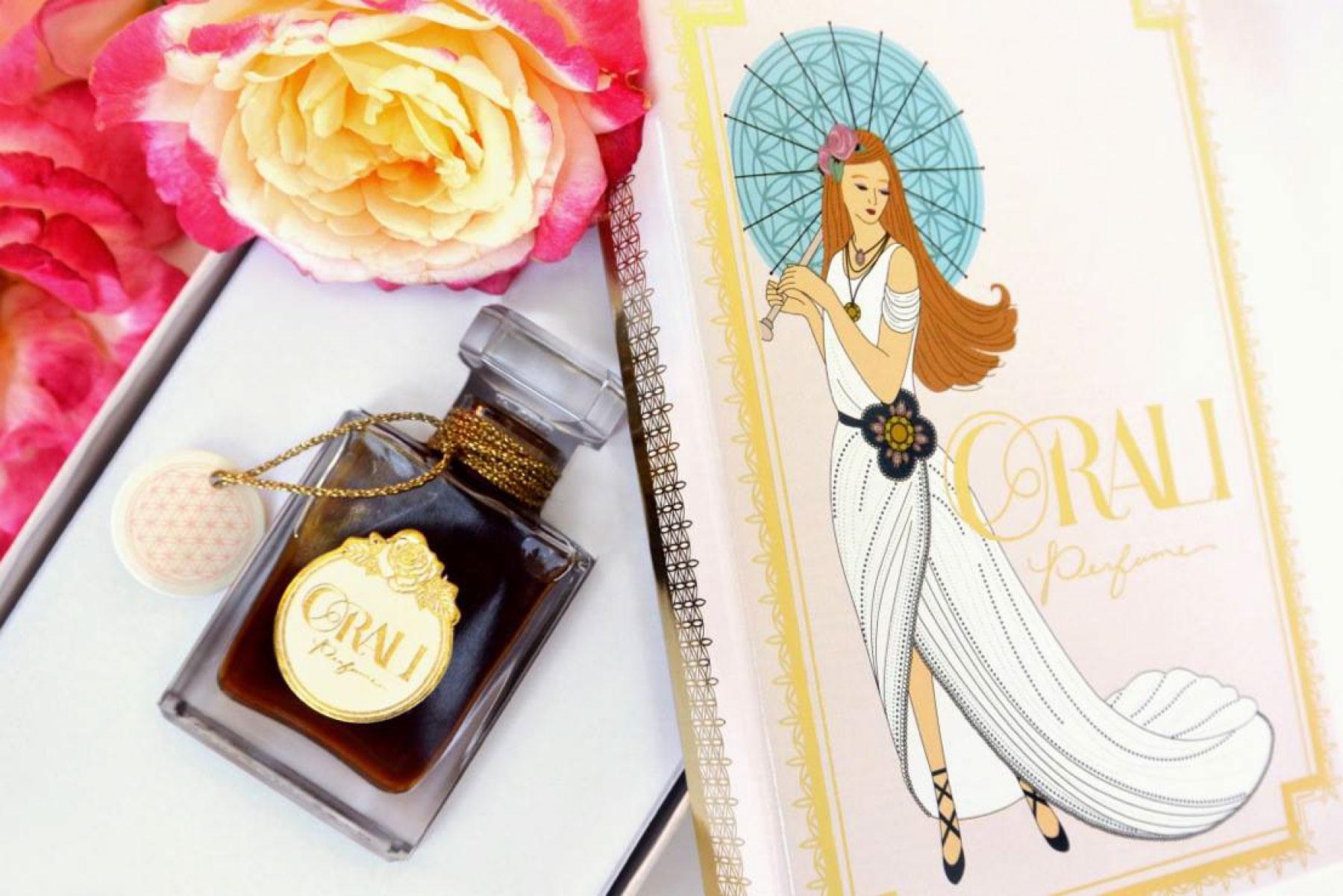 ceci_johnson_orali_perfume_custom_branding_logo_design_business_collateral_illustration_v242__01_13.jpg