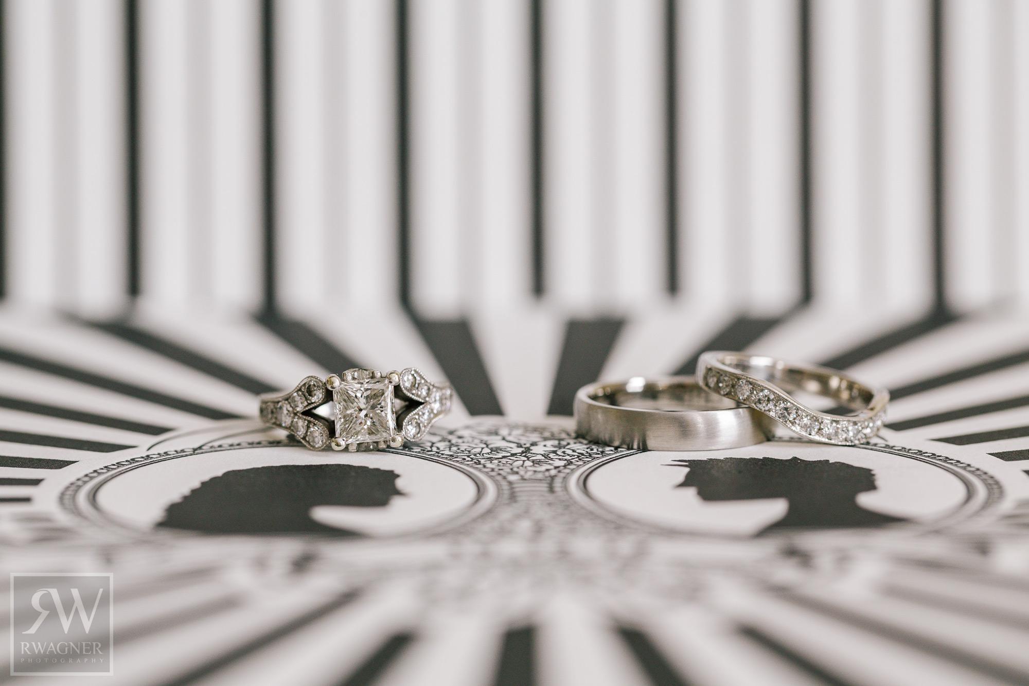 ceci_new_york_luxury_wedding_invitations_couture_red_black_white_real_wedding_dramatic_inn_at_longshore_v286_3.jpg