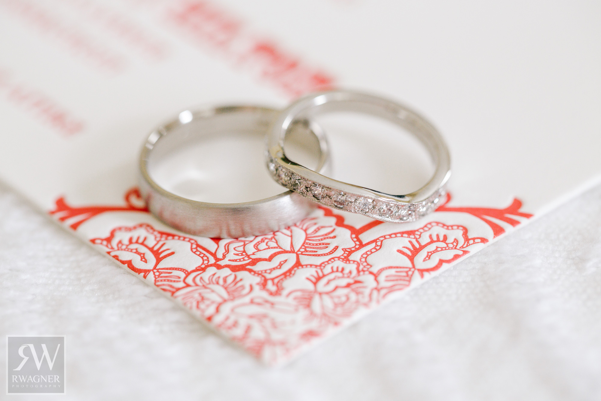 ceci_new_york_luxury_wedding_invitations_couture_red_black_white_real_wedding_dramatic_inn_at_longshore_v286_8.jpg