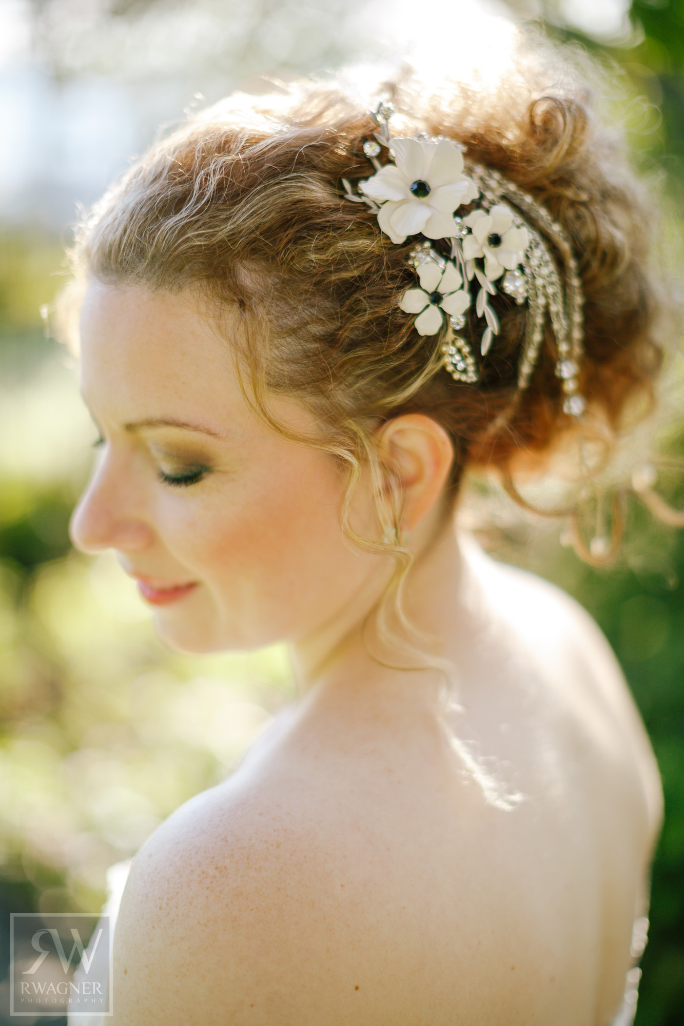 ceci_new_york_luxury_wedding_invitations_couture_red_black_white_real_wedding_dramatic_inn_at_longshore_v286_10.jpg