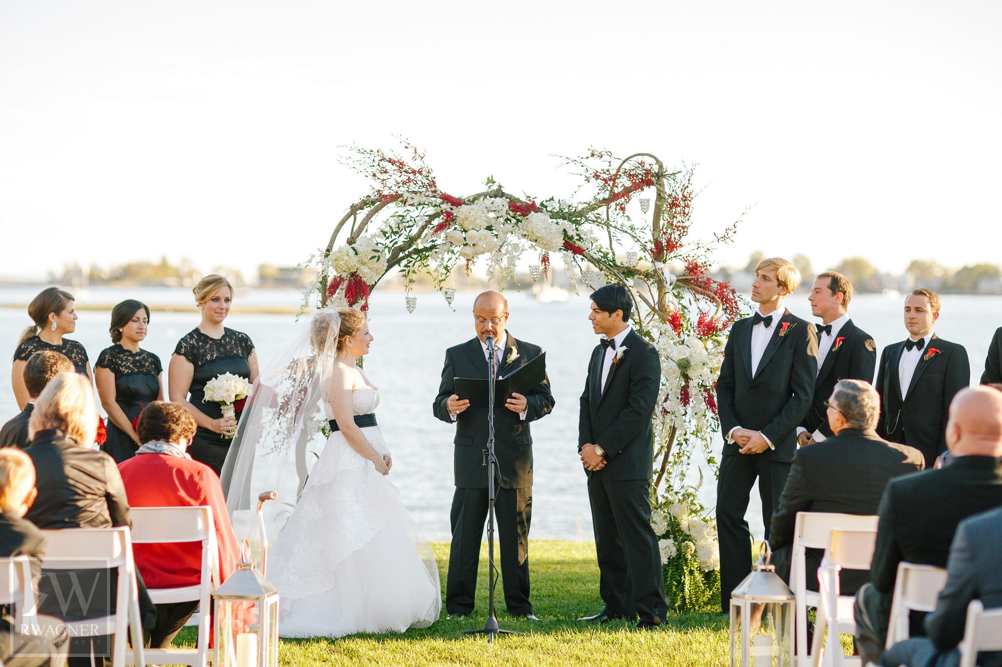 ceci_new_york_luxury_wedding_invitations_couture_red_black_white_real_wedding_dramatic_inn_at_longshore_v286_24.jpg