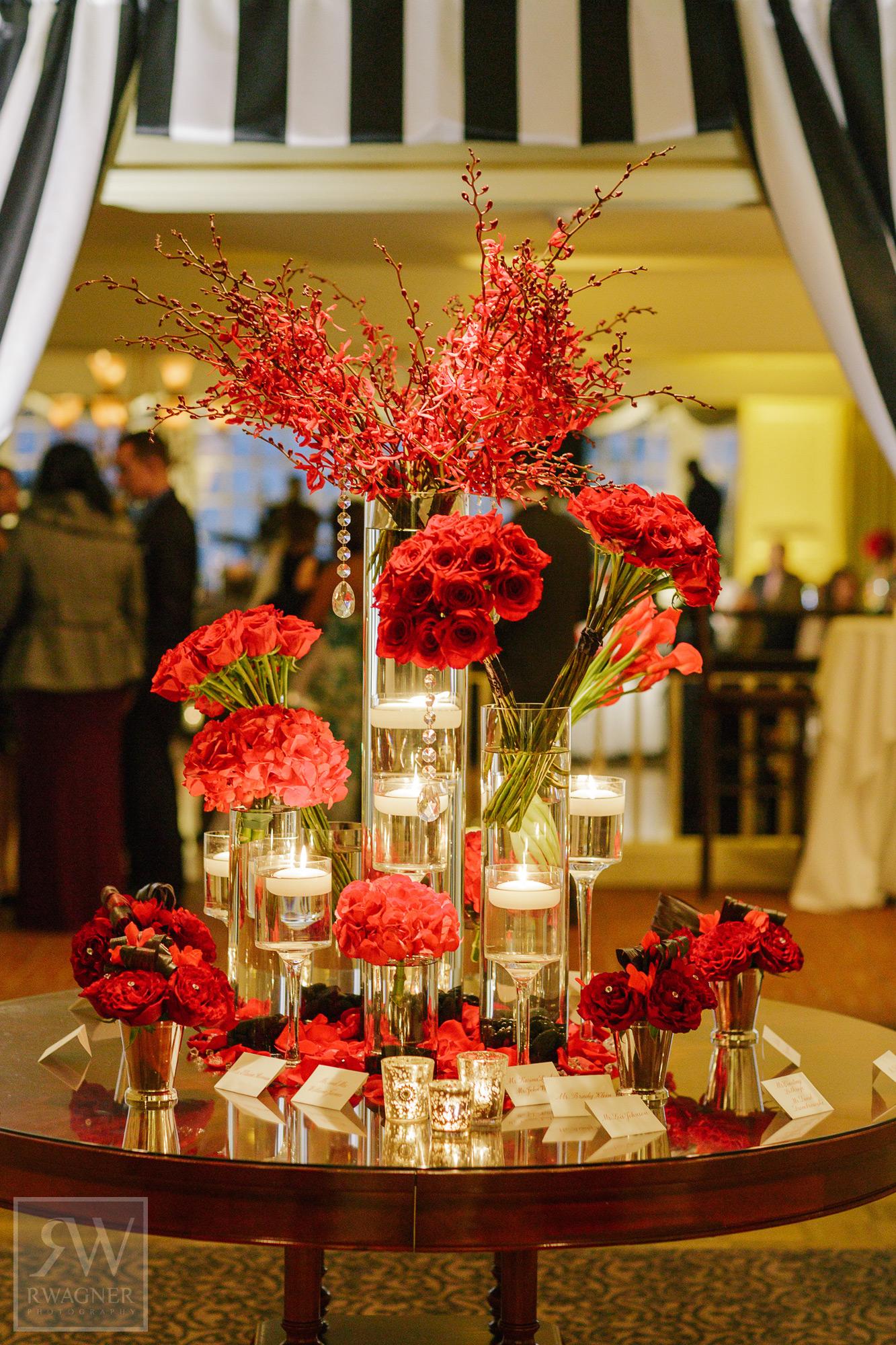 ceci_new_york_luxury_wedding_invitations_couture_red_black_white_real_wedding_dramatic_inn_at_longshore_v286_27.jpg