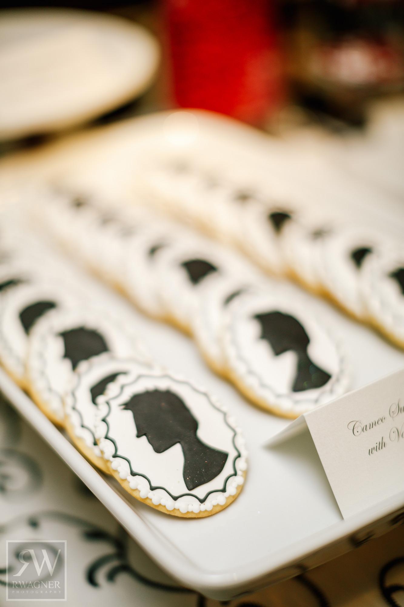 ceci_new_york_luxury_wedding_invitations_couture_red_black_white_real_wedding_dramatic_inn_at_longshore_v286_29.jpg