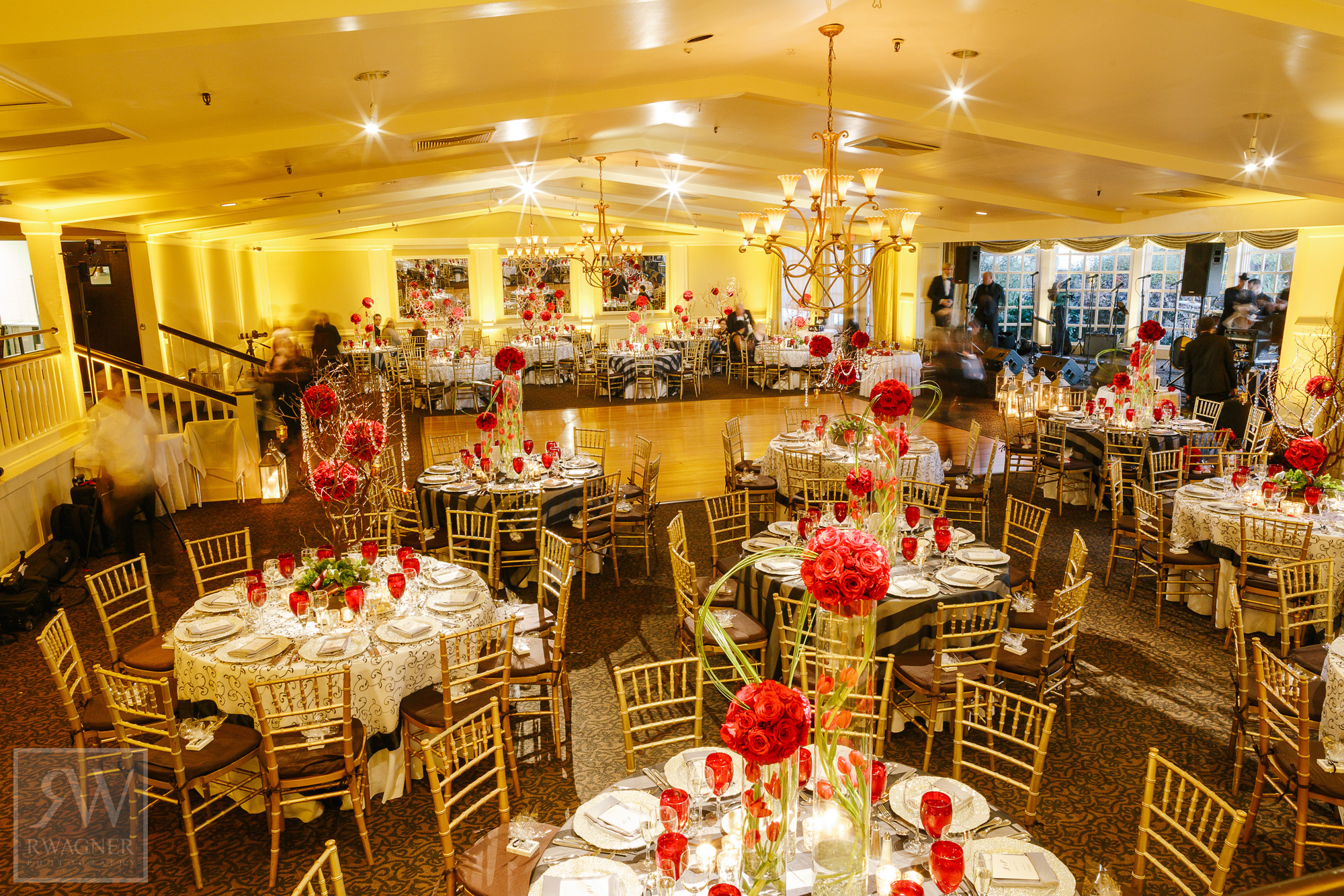 ceci_new_york_luxury_wedding_invitations_couture_red_black_white_real_wedding_dramatic_inn_at_longshore_v286_31.jpg