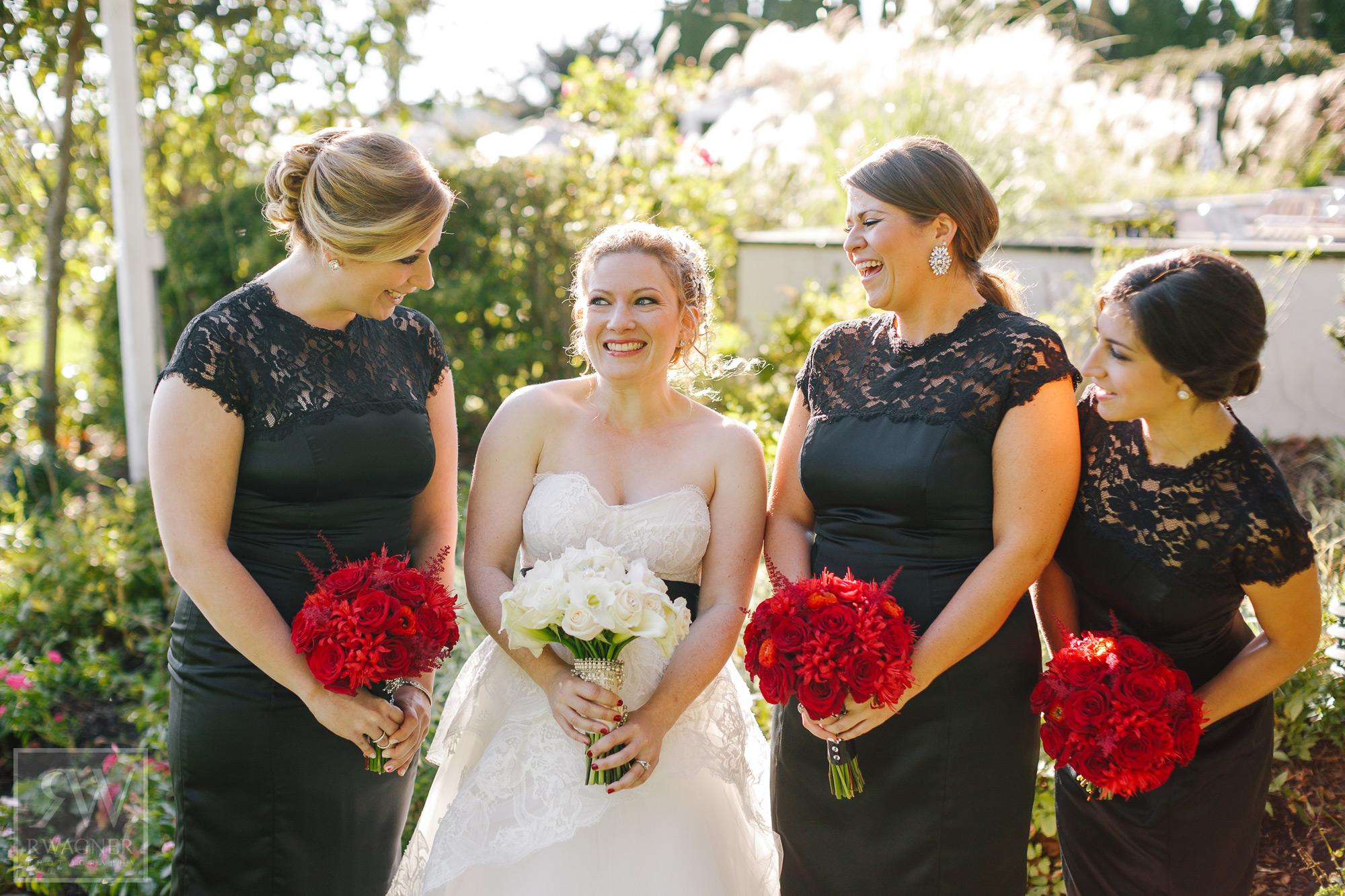 ceci_new_york_luxury_wedding_invitations_couture_red_black_white_real_wedding_dramatic_inn_at_longshore_v286_12.jpg