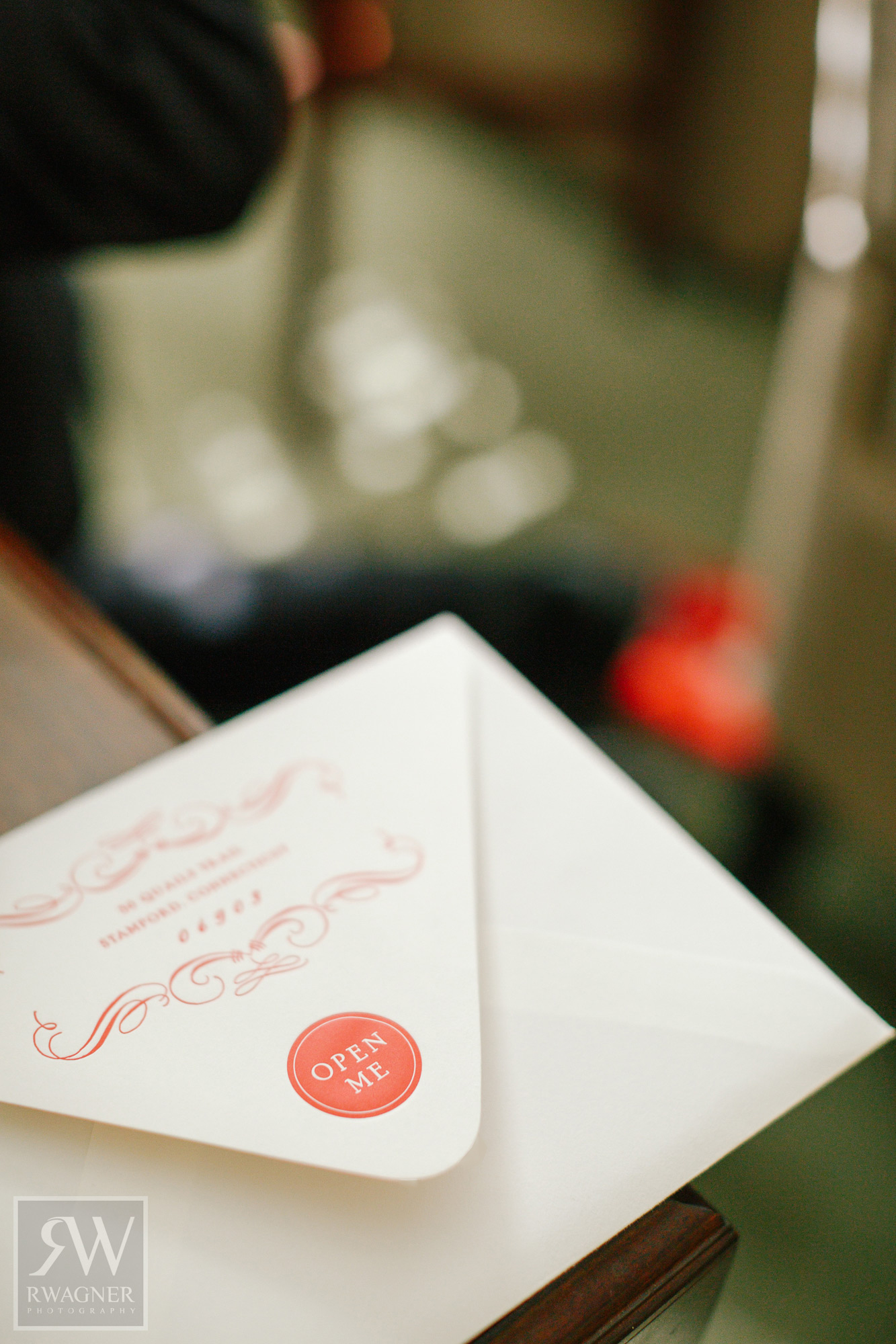 ceci_new_york_luxury_wedding_invitations_couture_red_black_white_real_wedding_dramatic_inn_at_longshore_v286_2.jpg