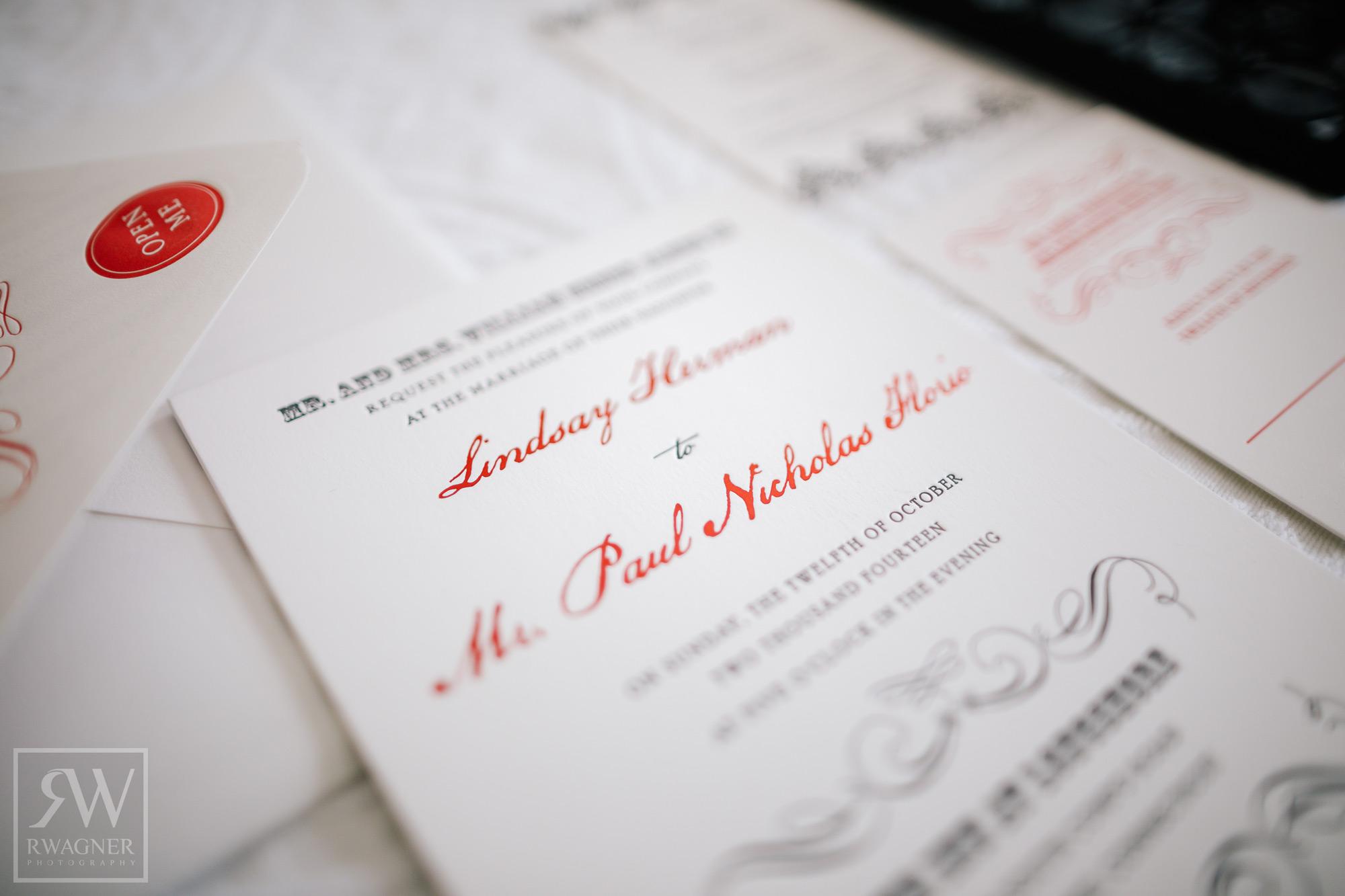 ceci_new_york_luxury_wedding_invitations_couture_red_black_white_real_wedding_dramatic_inn_at_longshore_v286_6.jpg