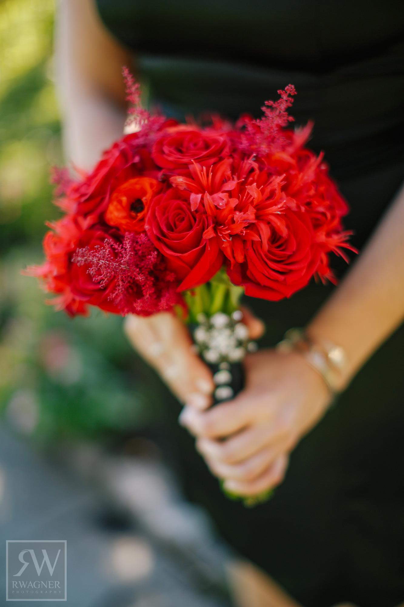 ceci_new_york_luxury_wedding_invitations_couture_red_black_white_real_wedding_dramatic_inn_at_longshore_v286_9.jpg
