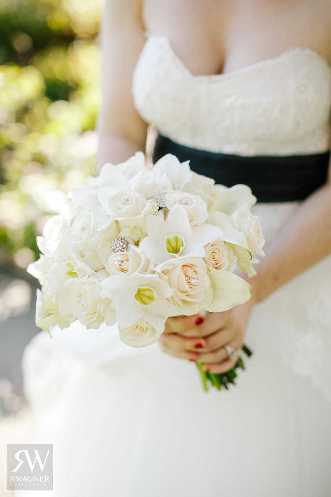 ceci_new_york_luxury_wedding_invitations_couture_red_black_white_real_wedding_dramatic_inn_at_longshore_v286_11.jpg