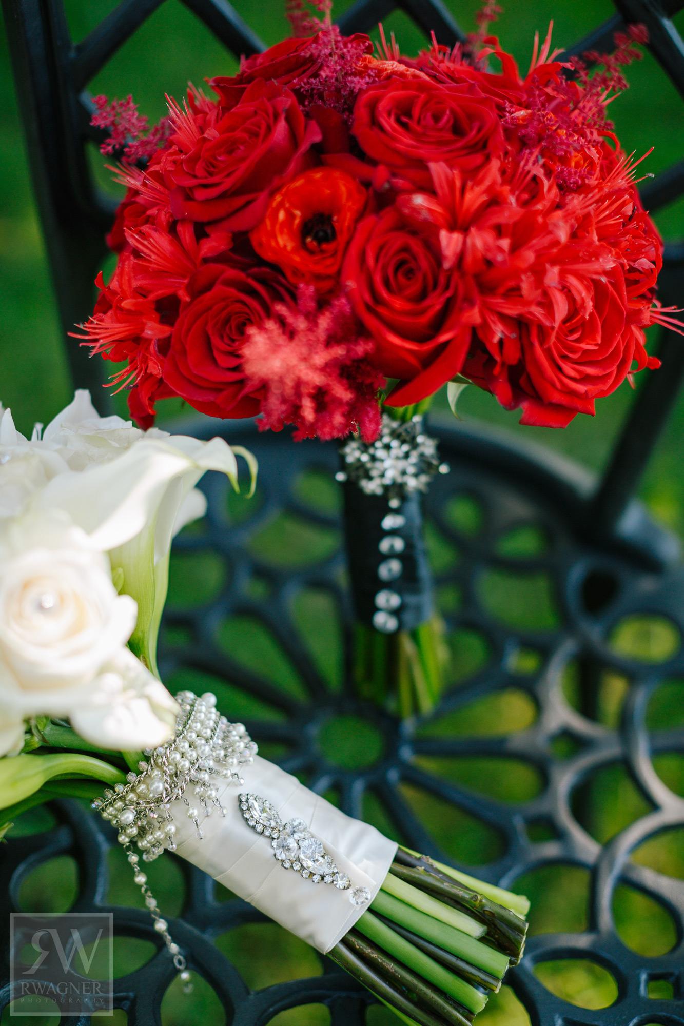 ceci_new_york_luxury_wedding_invitations_couture_red_black_white_real_wedding_dramatic_inn_at_longshore_v286_13.jpg