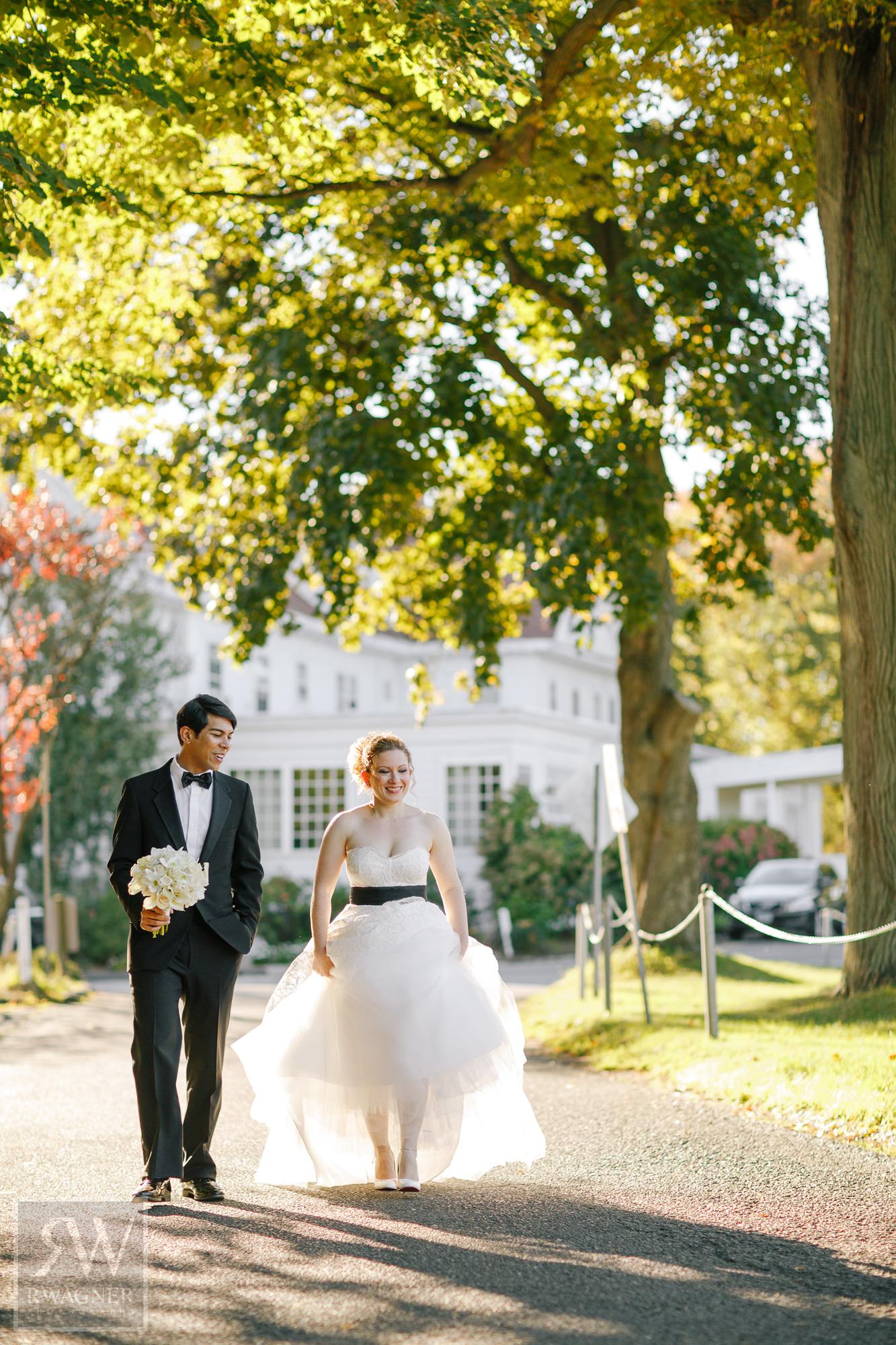 ceci_new_york_luxury_wedding_invitations_couture_red_black_white_real_wedding_dramatic_inn_at_longshore_v286_14.jpg