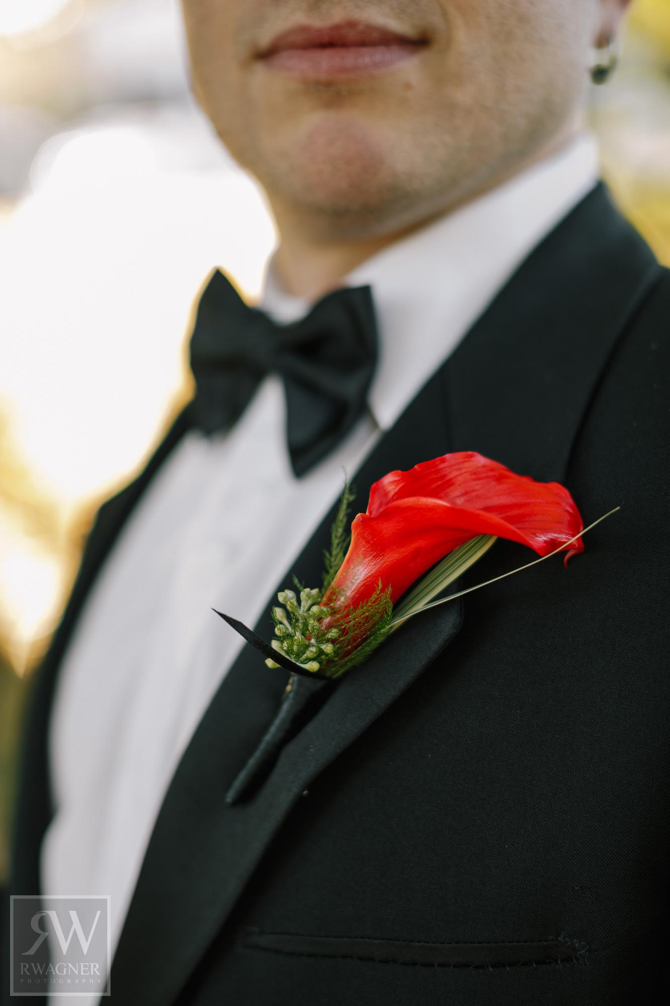 ceci_new_york_luxury_wedding_invitations_couture_red_black_white_real_wedding_dramatic_inn_at_longshore_v286_15.jpg