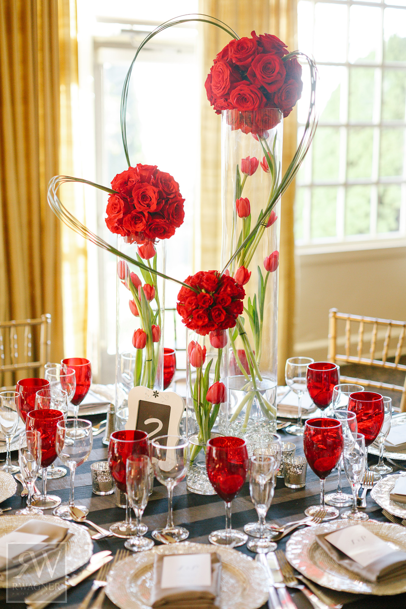 ceci_new_york_luxury_wedding_invitations_couture_red_black_white_real_wedding_dramatic_inn_at_longshore_v286_17.jpg