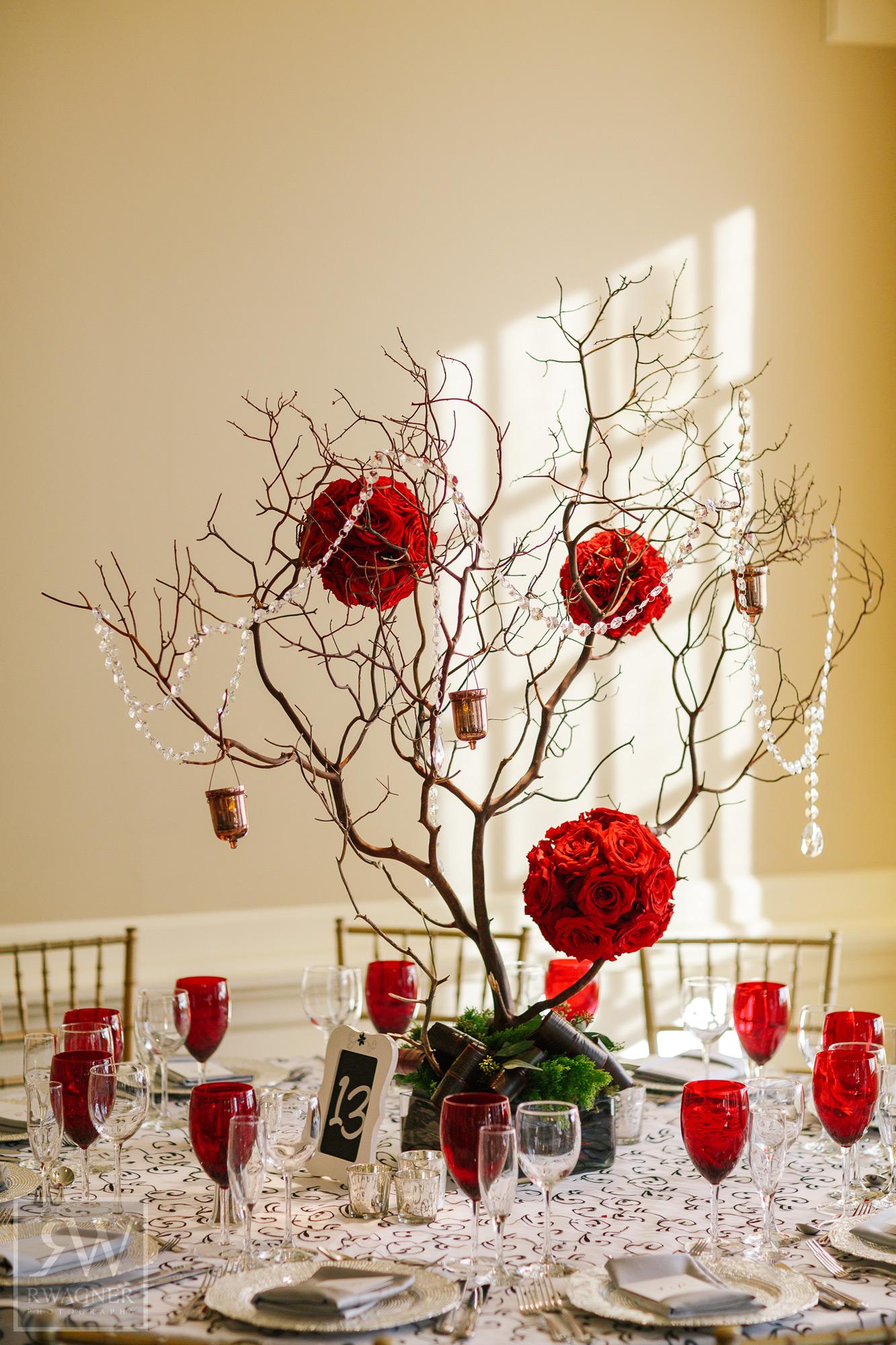 ceci_new_york_luxury_wedding_invitations_couture_red_black_white_real_wedding_dramatic_inn_at_longshore_v286_18.jpg