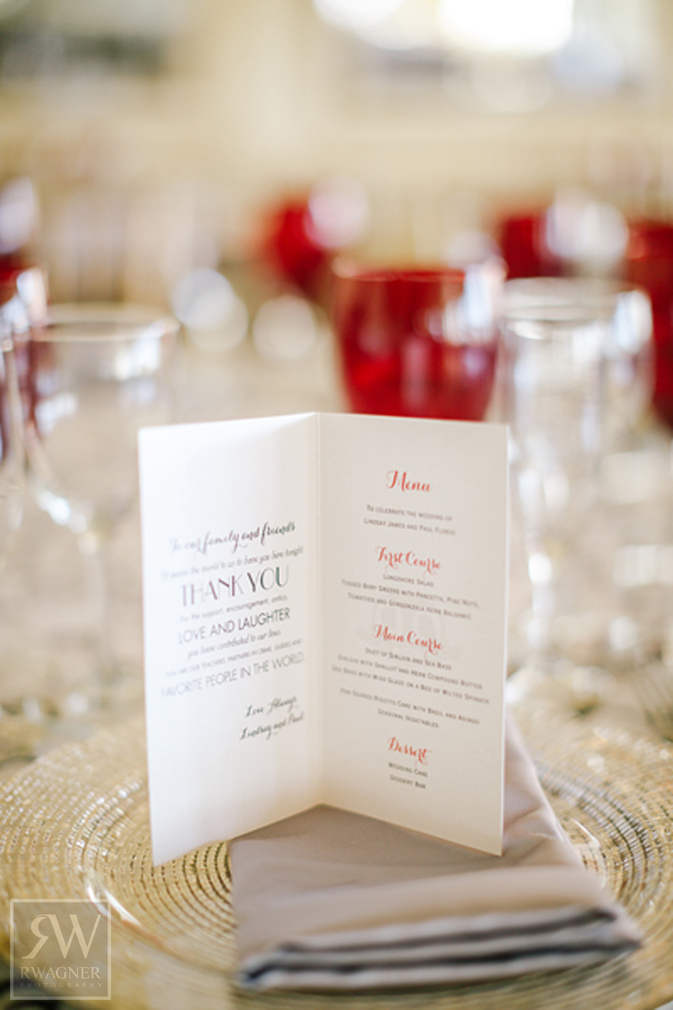 ceci_new_york_luxury_wedding_invitations_couture_red_black_white_real_wedding_dramatic_inn_at_longshore_v286_19.jpg