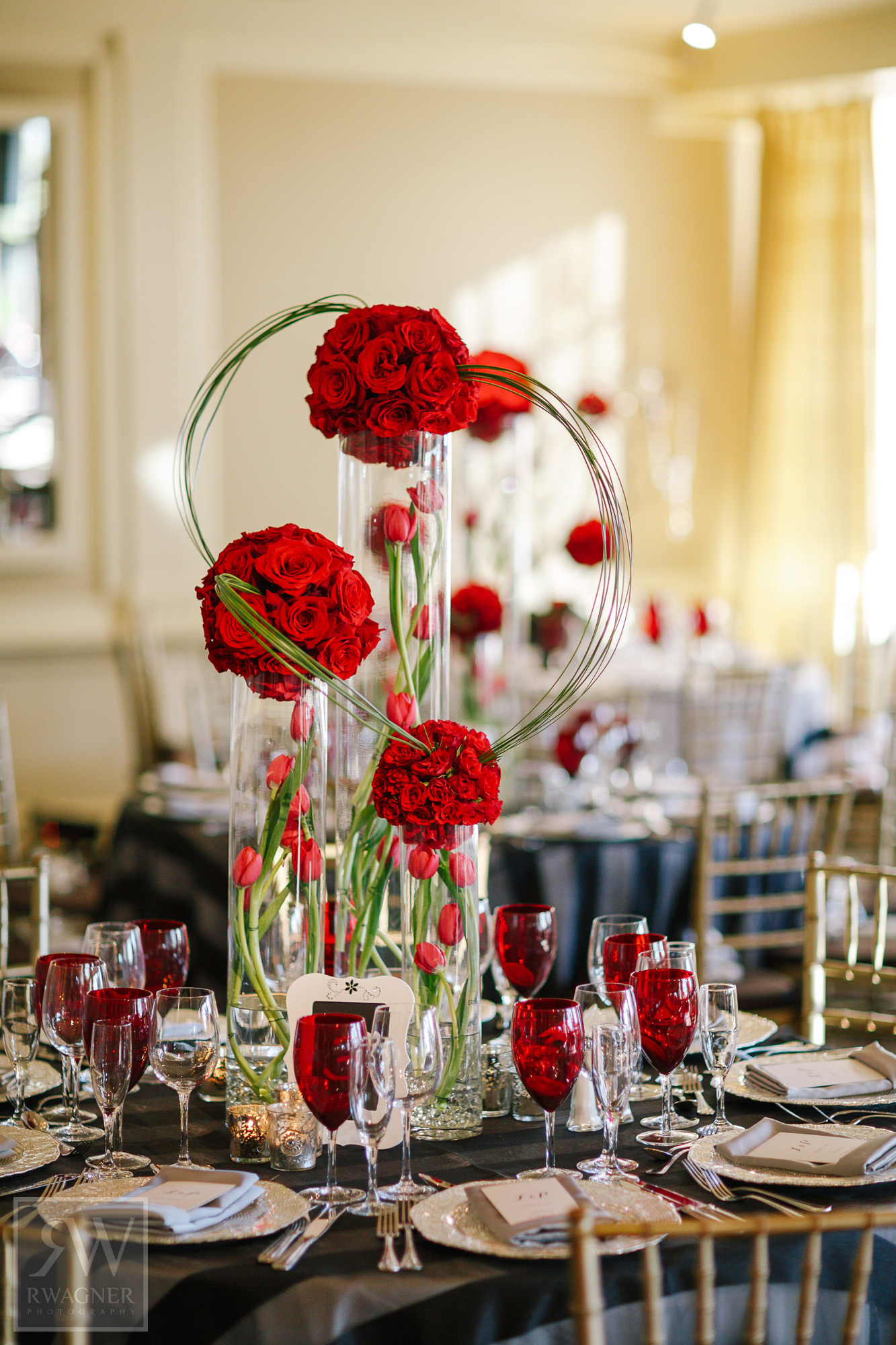 ceci_new_york_luxury_wedding_invitations_couture_red_black_white_real_wedding_dramatic_inn_at_longshore_v286_20.jpg